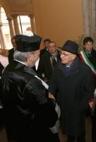 pavia-universita-visita-presidente-napolitano-1-2009