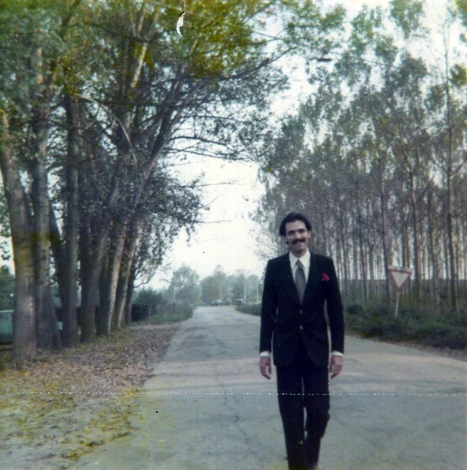 vigevano-1973
