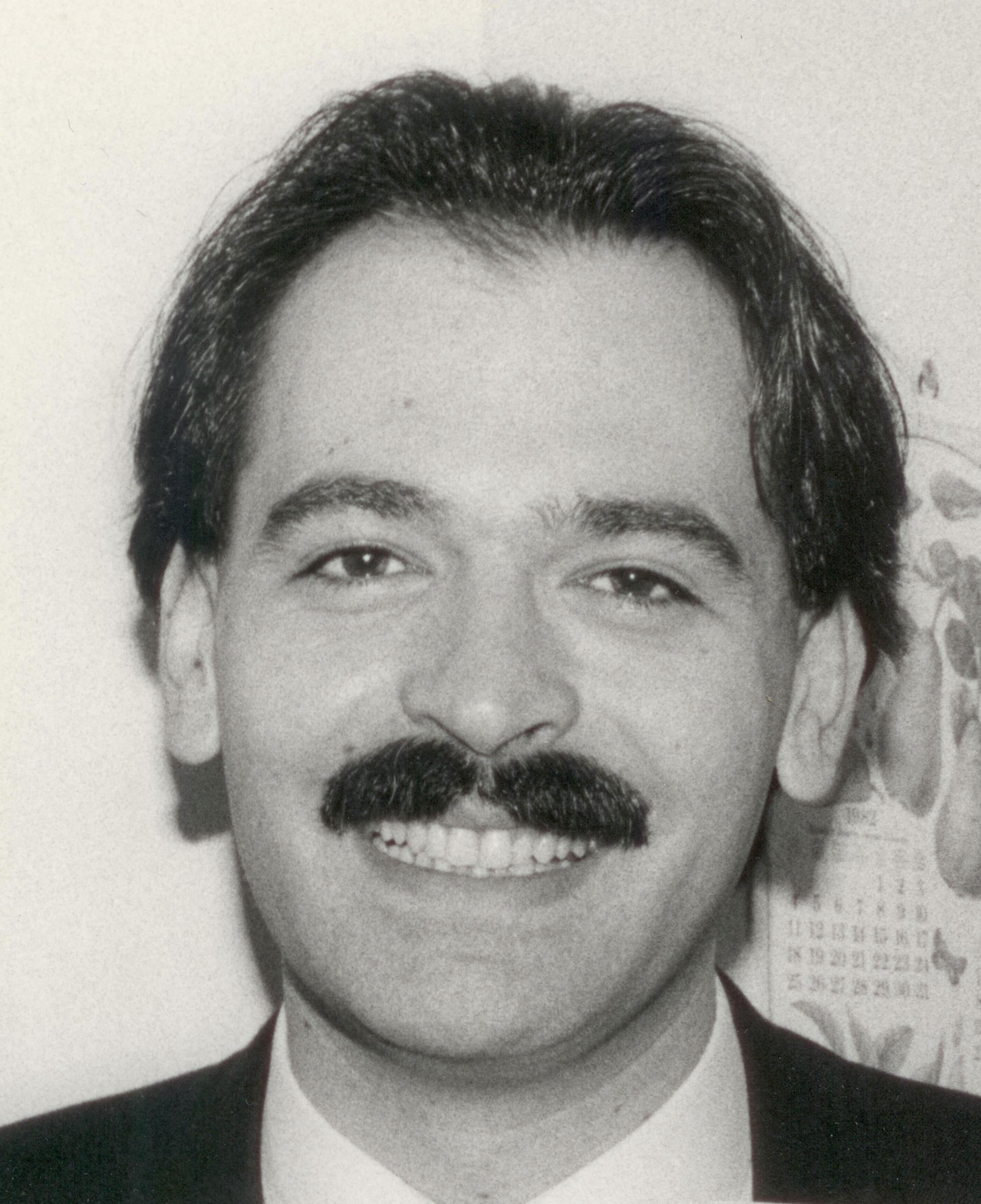 milano-1984