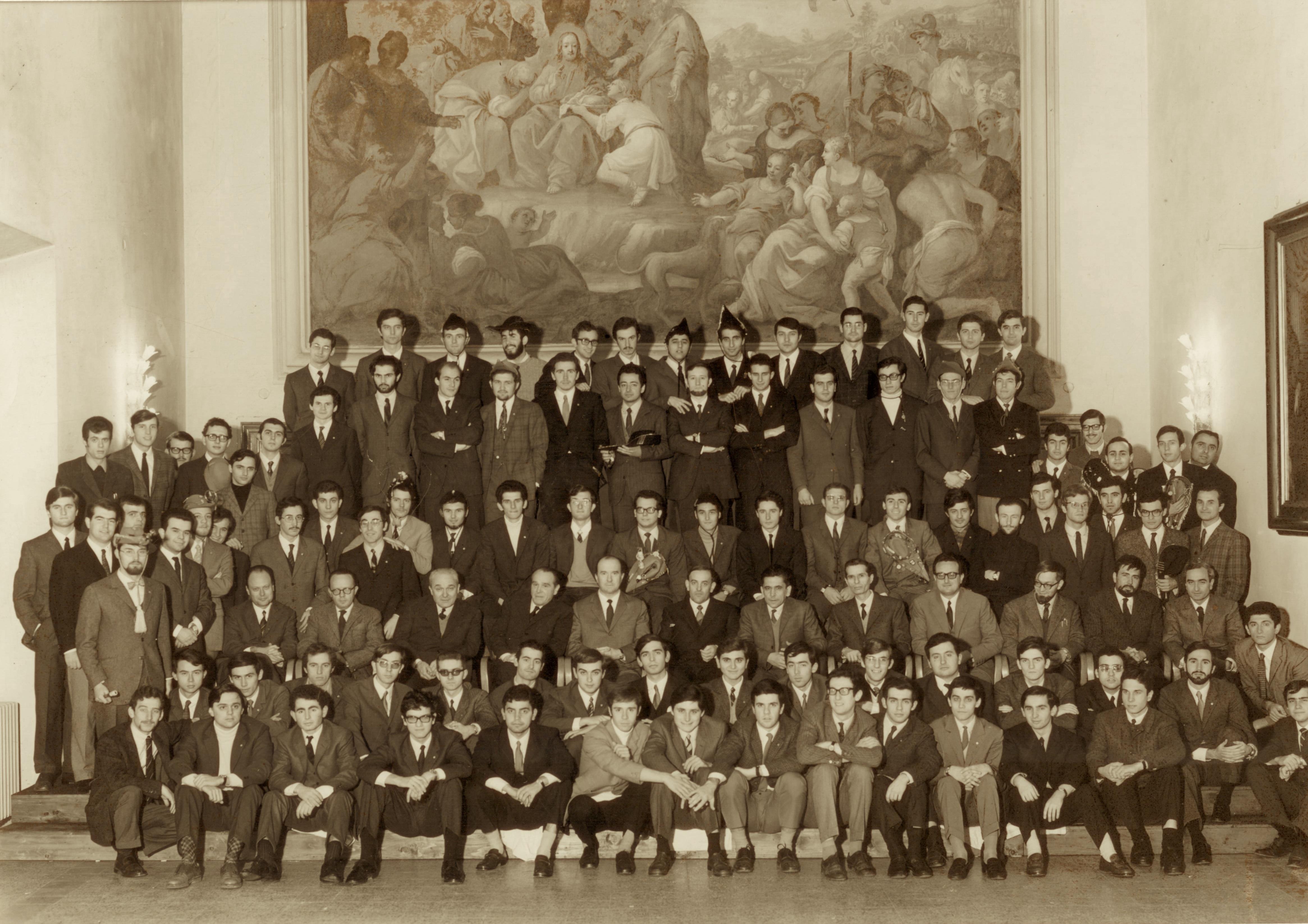 pavia-collegio-cairoli-festa-delle-matricole-1968